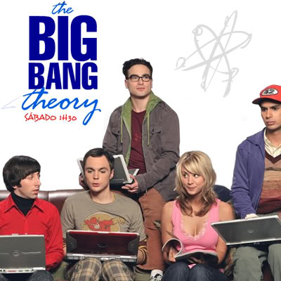 normal_TheBigBangTheory
