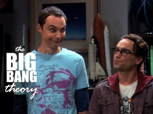 the-big-bang-theory-300x225