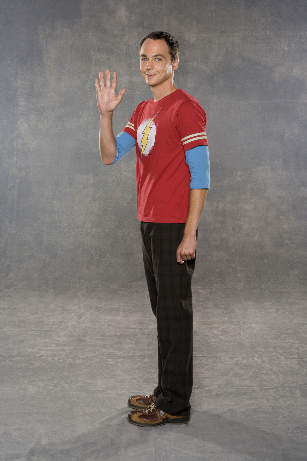 promotional-photos-from-dvd-extras-sheldon-cooper-8850998-1024-1556